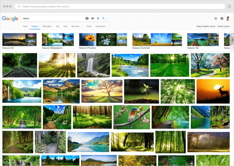 justified-thumbnail-grid-example-06-google-images
